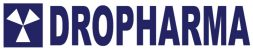 Dropharma-
